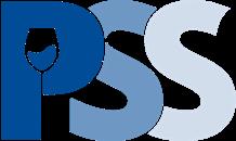 PSS Weinkellerei GmbH